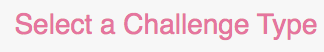 selectachallengetype.png