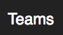 teams_toggle.png