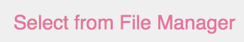 select_from_file_manager.png