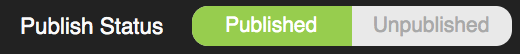 topic_publish_status_-_published.png